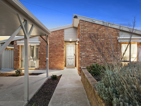 117 Country Club Drive Clifton Springs, VIC 3222