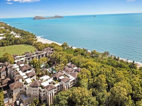 Apartment 224-225/5 Triton Street Palm Cove, QLD 4879