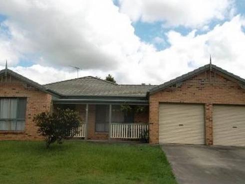 11 Carlton Court Upper Caboolture, QLD 4510