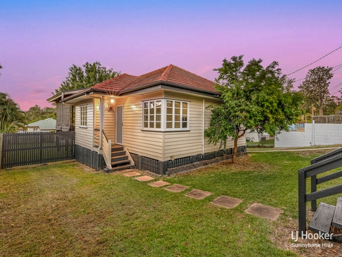 1098 Boundary Road Coopers Plains, QLD 4108