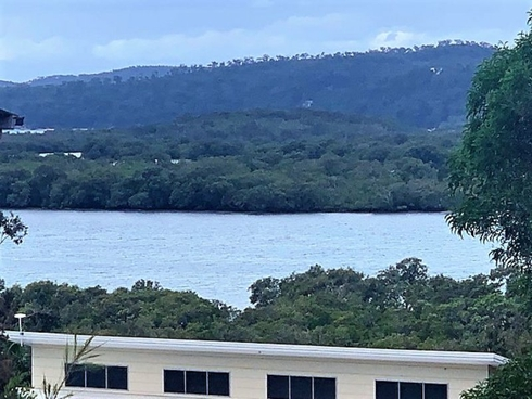13 Opal Court Russell Island, QLD 4184