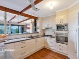 15 Greenwillow Avenue Paradise, SA 5075