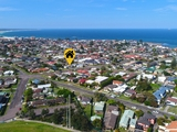 39A Gilbert Street Long Jetty, NSW 2261