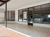 24 Cadell Street Goolwa, SA 5214