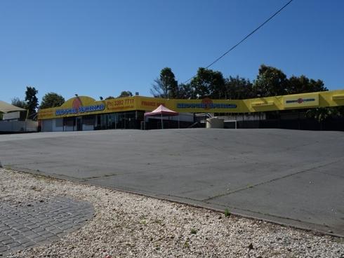 934-942 Ipswich Road Moorooka, QLD 4105