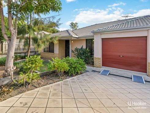 38/46 Hamish Street Calamvale, QLD 4116