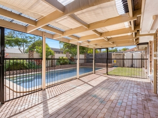 7 Whyalla Court Helensvale , QLD, 4212