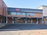 140-144 Main Street Lithgow, NSW 2790