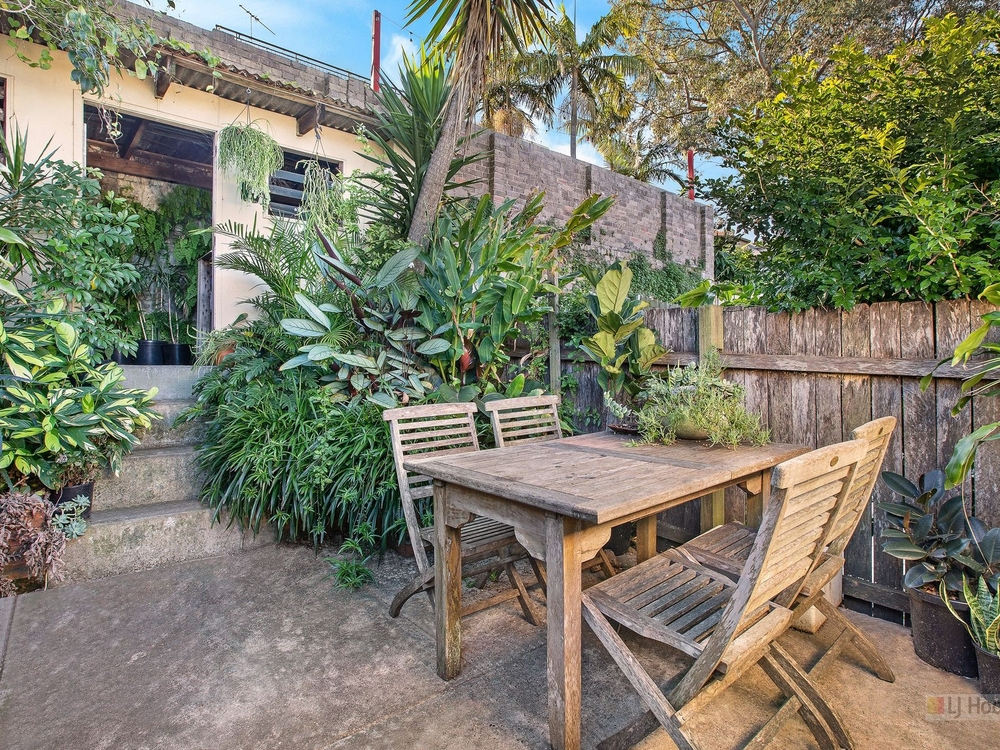6 Pashley Street Balmain, NSW 2041