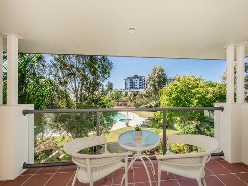 271 Easthill Drive Robina, QLD 4226
