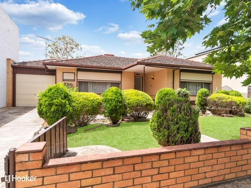 22a Queen Street Norwood, SA 5067