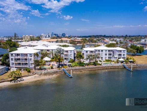 19/11-19 Taylor Street Biggera Waters, QLD 4216