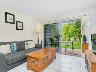 Unit 1/81-87 Guide Street Clifton Beach , QLD, 4879