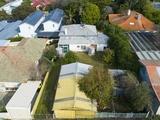 52 Seaview Road Victor Harbor, SA 5211