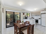 113/47 Freshwater Street Thornlands, QLD 4164