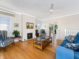97 Stella Street Collaroy Plateau, NSW 2097