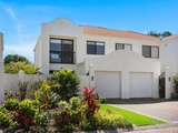 40/60-76 Caseys Road Hope Island, QLD 4212