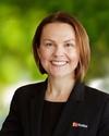 Melissa McKinnon