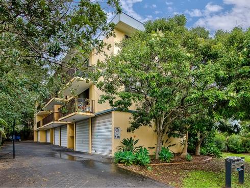 3/88 Haig Street Gordon Park, QLD 4031