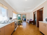 42 Teemangum Street Currumbin, QLD 4223