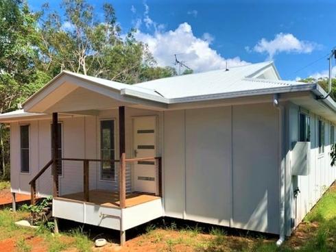 2 Frangipanni Street Russell Island, QLD 4184