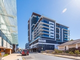 5-7 Harper Terrace South Perth, WA 6151
