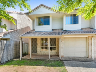 3/180 Middle Street Cleveland , QLD, 4163