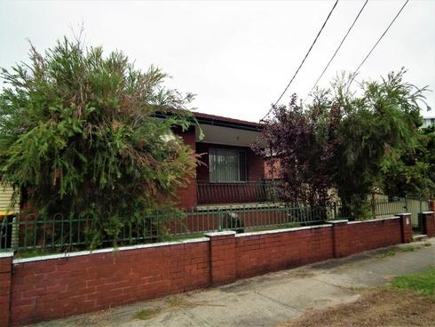 110 Turrella Street Turrella, NSW 2205