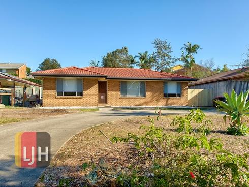 28 Beckett Road Mcdowall, QLD 4053