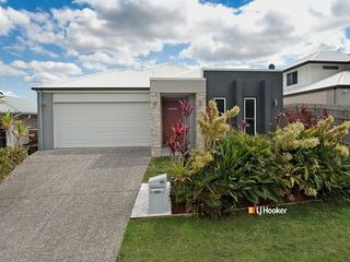 60 Cootharaba Crescent Warner , QLD, 4500