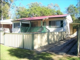 26 Coolabah Street Russell Island, QLD 4184