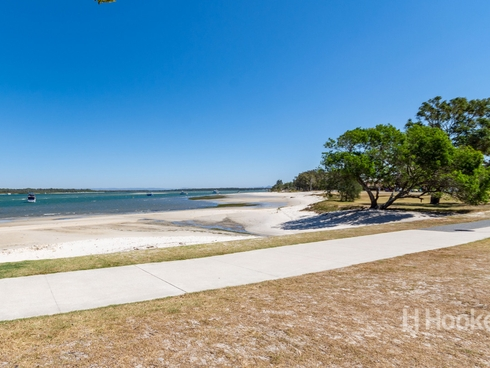 5/85 Sylvan Beach Esplanade Bellara, QLD 4507