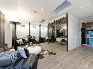 Suite 7/7 Rosebery Place Balmain , NSW, 2041