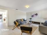 7/66 Sir Ross Smith Boulevard Oakden, SA 5086