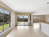 18 Felix Street Cranley, QLD 4350