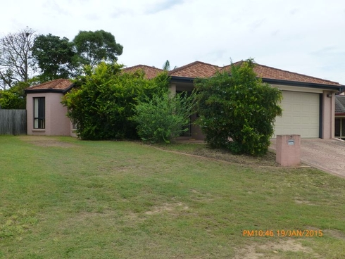 5 Killarney Place Parkinson, QLD 4115