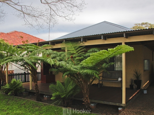 45 Henry Street Belmont, NSW 2280