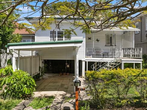 51 Moolabar Street Morningside, QLD 4170
