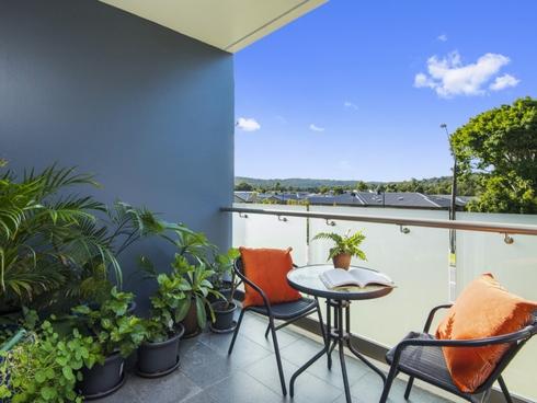 112/5 Mallard Lane Warriewood, NSW 2102