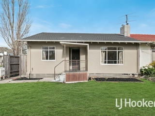 32 Oak Avenue Doveton , VIC, 3177