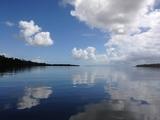 7 Junee Parade Karragarra Island, QLD 4184
