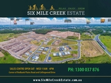 Lot 35 Br Ted Magee Dve Collingwood Park, QLD 4301