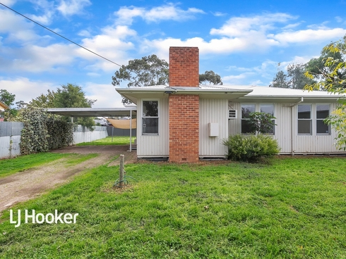 10 Carlisle Street Northfield, SA 5085