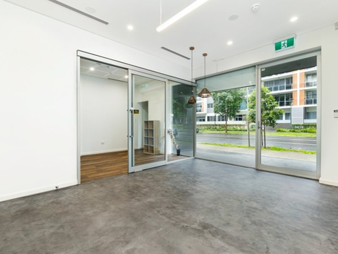 1C/6-10 Rothschild Avenue Rosebery, NSW 2018