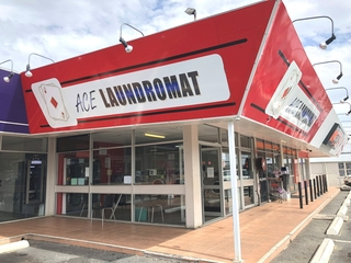 Shop 2B/400 Dean Street Frenchville , QLD, 4701