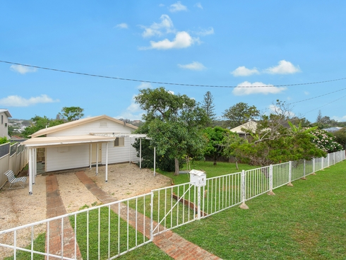6 Granite Street Port Macquarie, NSW 2444