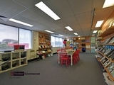 1st Floor/24 Carter Street Homebush, NSW 2140