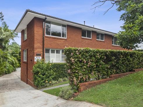 5/23 Ocean Avenue Newport, NSW 2106