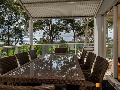 28A Sanctuary Place Catalina, NSW 2536
