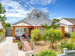 15 Pollack Street Blacktown , NSW, 2148